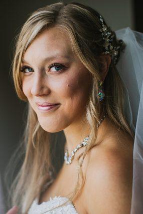 Brooke Phillips Wanderlight-41