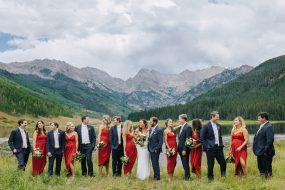 Brooke_Wanderlight_Denver_0056
