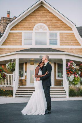 Emily Denver Wedding Photographer_0001