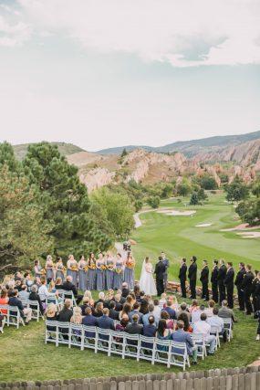 Emily Denver Wedding Photographer_0002