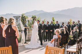 Emily Denver Wedding Photographer_0003