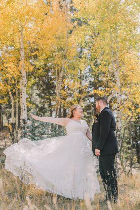 Emily Denver Wedding Photographer_0005