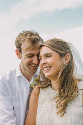 Emily Denver Wedding Photographer_0007
