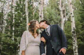 Emily Denver Wedding Photographer_0008