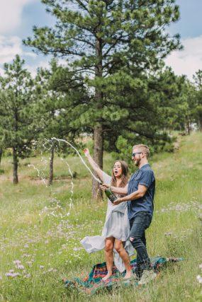 Emily Denver Wedding Photographer_0010