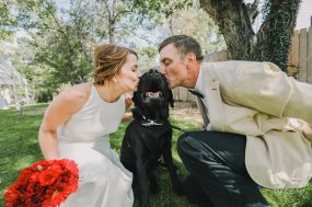 Emily Denver Wedding Photographer_0011