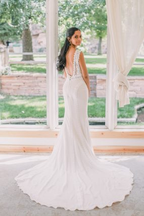 Emily Denver Wedding Photographer_0013