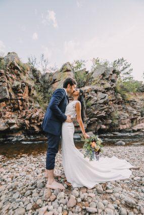 Emily Denver Wedding Photographer_0015