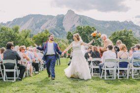 Emily Denver Wedding Photographer_0016