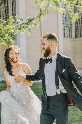 Emily Denver Wedding Photographer_0018