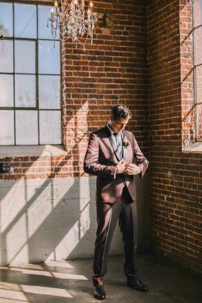 Emily Denver Wedding Photographer_0019