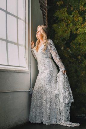 Emily Denver Wedding Photographer_0020