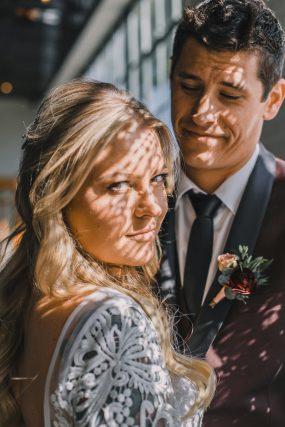 Emily Denver Wedding Photographer_0021