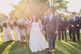 Emily Denver Wedding Photographer_0022