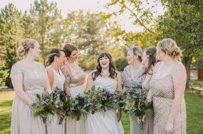 Emily Denver Wedding Photographer_0023