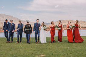 Emily Denver Wedding Photographer_0025
