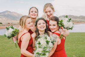 Emily Denver Wedding Photographer_0026