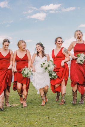 Emily Denver Wedding Photographer_0027