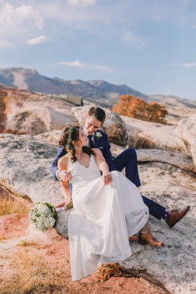 Emily Denver Wedding Photographer_0028