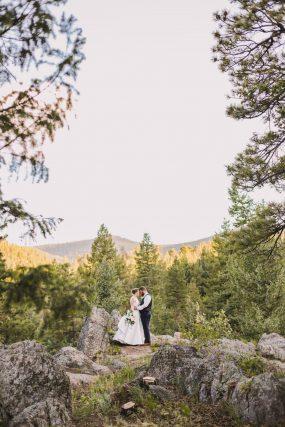 Emily Denver Wedding Photographer_0029