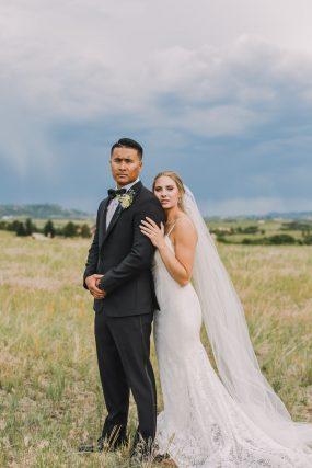 Emily Denver Wedding Photographer_0030