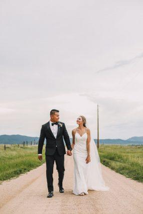 Emily Denver Wedding Photographer_0031