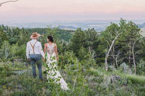 Emily Denver Wedding Photographer_0032