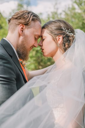 Emily Denver Wedding Photographer_0033