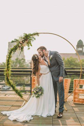 Emily Denver Wedding Photographer_0034