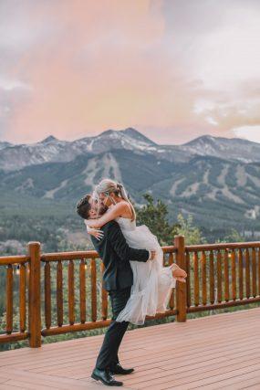 Emily Denver Wedding Photographer_0036