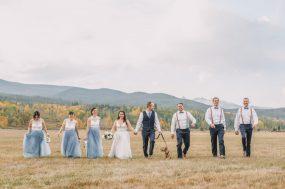 Emily Denver Wedding Photographer_0037