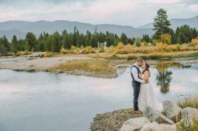 Emily Denver Wedding Photographer_0038