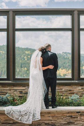 Emily Denver Wedding Photographer_0039