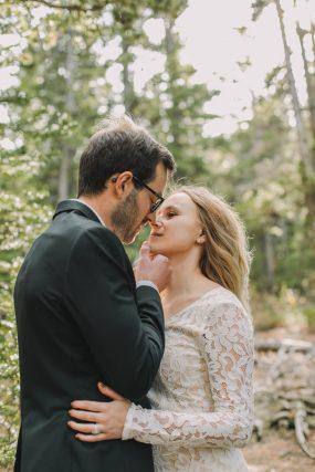 Emily Denver Wedding Photographer_0040