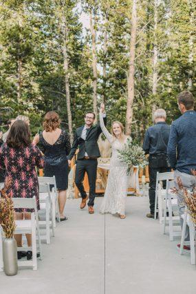 Emily Denver Wedding Photographer_0041