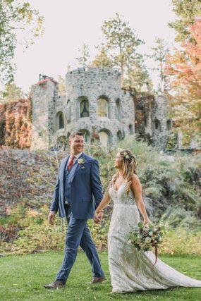 Emily Denver Wedding Photographer_0042