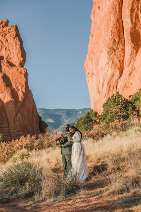 Emily Denver Wedding Photographer_0043