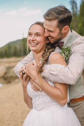 Emily Denver Wedding Photographer_0045