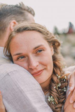 Emily Denver Wedding Photographer_0046