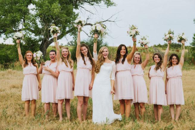 Introducing Wanderlight Weddings!