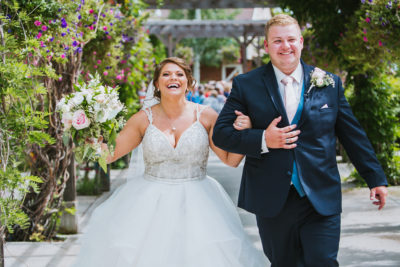 Top 5 Tips for Wedding Planning