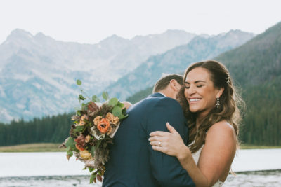 Finding the Best Wedding Photographer for You: 10 Questions You HAVE to Ask