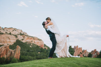 Just Said Yes? Follow These 8 Great Next Steps for Stress-Free Wedding Planning
