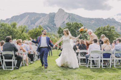 Emily Joins Our Denver Wedding Photography Team in Colorado