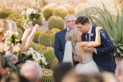 Wanderlight Launches Our Team of Phoenix Wedding Photographers